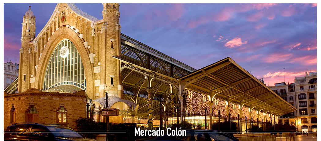 Mercado-Colon